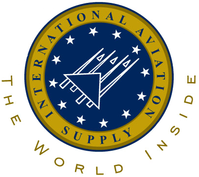 International Aviation Supply